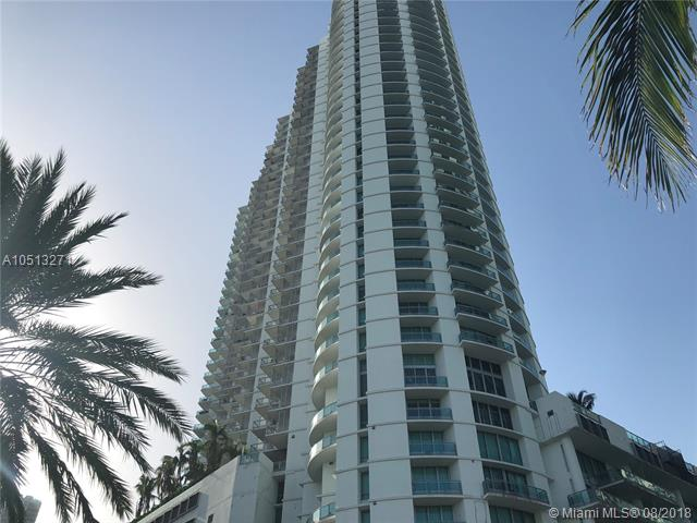 Opportunity To Own An Spectacular 3 Beds 2 Baths Corner Unit In Brickell/Downtown At A Very Good Price. Panoramic 260 Degree Views Of City Skyline And Breathtaking Water Views From This Corner Unit In The Best Line Of Wind Condominium, Luxury Building Walking Distance To Brickell City Center Mall And Mary Brickell Village. Floor To Ceiling Windows. Ss Appliances, Wrap Around Balcony. Mater Bath Features Double Sink, Glass Shower, Glass Doors. Resort Living. The Wind Condominium Features Some Of Brickell'S Premiere Amenities Including Spa, Sauna, Racquetball Court, Movie Theater, Gym, Pool, Gated Community. <Br />Basic Cable And Internet Included .