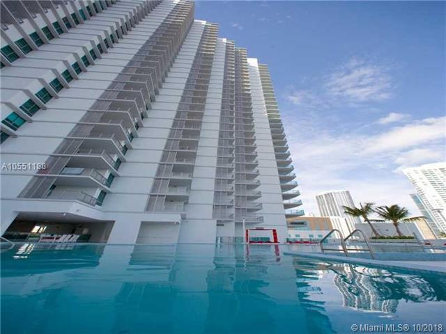 Live In The Center-Of-It-All*Breathtaking Condominium With Spectacular Views*Location Does Not Getter Better Than This, Just A 5 Minute Walk To Brickell City Centre And Dwntwn, And A Short Drive To Major Freeways.Elegant 3 Br(One Is Open), 2 Complete Bth With Abundant Natural Light Overlooking The Miami River Offers A Modern Kitchen With Granite Countertop, Ss Appliances, Marble-Like Tiles Flooring, Tons Of Closet Space And A Spacious Balcony To Enjoy This Magnificent View.This Building Offers Incredible Amenities And Services:Security 24/7, Luxurious Lobby With Concierge, Valet Parking, Pool, Spa, Racquetball Court, Recreation Room, Movie Theater, Gym, Children'S Play Area And Much More.Enjoy All That Miami Has To Offer While Also Enjoying Being Able To Walk Everywhere!Easy To Show, Bring All Offers.