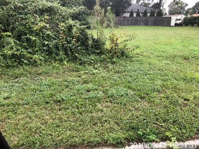 Superb Opportunity To Own A Piece Of Land That Is Already Cleared And Ready To Be Built On! Come Walk The Property And Envision Your Dream Home! Taxes Tbd In Regards To Land Value.