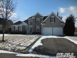 Property Description:Located In A Luxury Community! First Floor Master Suite! Open Floor Plan! Hardwood Floors! Fireplace! Cac! Ig Community Pool, Tennis & Bocci Courts! Close To Golf, Wineries & The Hamptons.