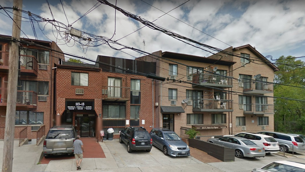 3400sqft turnkey established medical practice / professional space / daycare in prime forest hills incl 4 parking spaces<br><p> ideal for volume 3400sqft medical clinic, versatile medical office, professional office space, or daycare with private rear garden<br><p> near express subway, shops, highways, includes 4 parking spaces<br><p> established medical duplex office with private elevator * amazing visibility - excellent opportunity for long term enterprise. Private outdoor space available<br><p> fully operational. numerous exam rooms with sinks, waiting room, reception area, consultation room, 2 baths, kitchen area, central hvac<br><p> located in prime location in forest hills<br><p> ample signage and awning space. potential for modernization and significant presence<br><p> amenable to professional office or daycare use with change of c/o. Ideal for daycare with 3 bathrooms and private rear garden<br><p> busy shopping district, high density affluent population, and immediate access to e/f trains and all buses immediately at the corner<br><p> high pedestrian and vehicle traffic along Queens blvd. less than 1 block to E/F express subway station. 5 minutes to all major highways: LIE, Grand central pkwy, and Van Wyck expressway<br><p> either immediately turnkey or can use a light facelift to modernize the look. concessions available the property is available 7 days with very flexible operating hours<br><p> rent includes 4 parking spaces, private rear garden water<br><p> Virtual Tour Available: https://my.matterport.com/show/?m=SJdjqkzf7cY