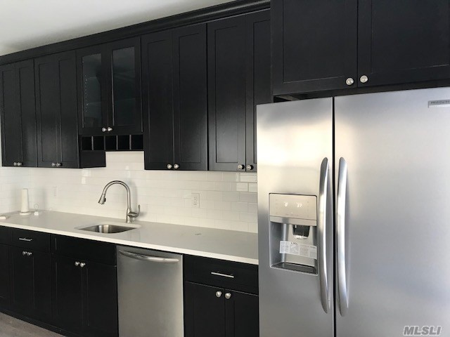 Diamond Ranch! All New Kitchen With Quartz Counters, Baths, Heating, Central Air, Windows, Electric. French Drain.