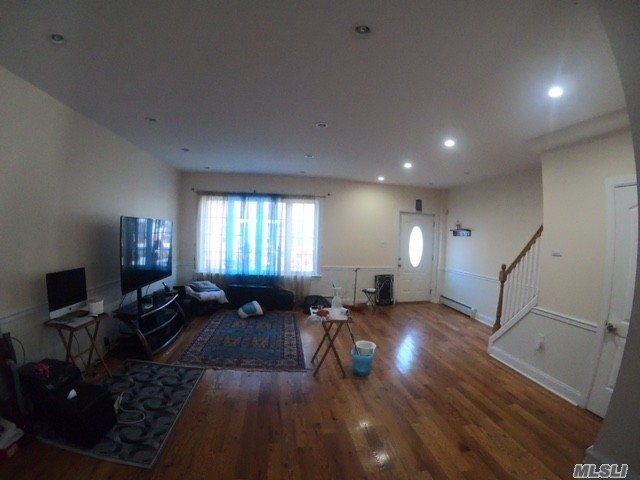 Ready To Move, Beautiful House, Close To Transportation