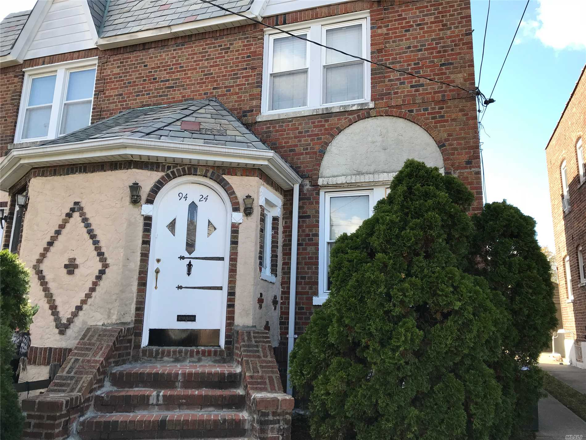Townhouse In Sd # 22 Floral Park-Bellerose Schools, Close To All Transportation, Highways And Buses, All Hw Floors, Eik With Breakfast Nook, .5 Bath, Lr, Formal Dr, Eik, Steps To Yard On First Floor, Three Br's Upstairs And Full Bath, Full Basement With Laundry, Utilities And Ose, .5 Miles To Queens Village Lirr, .6 Miles To Bellerose Village Lirr, Priced To Sell!!!