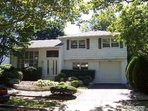 Great Home For Large Family. Move In Ready. Lots Of Updates, A Must See!!