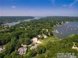 Come Watch The Boats Sail By In This Unparalleled In Luxury And Design Townhouse. Enjoy Luxury On Three Level Blending Traditional Design And Luxurious Model Living With Walls Of Glass Overlooking Northport Harbor! Featuring 3 Bedroom, 3.5 Bath, Approx. 3200 Sq Feet Of Luxury Finishes. Located On A Private Cul-De-Sac.