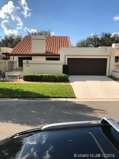 Beautiful, Open, Bright Updated 2/2 With Brand New Roof And Two Car Garage. Vaulted Ceilings, Skylights, Fireplace And With Neutral Colors. Gated Community. Community Pool. Furniture Negotiable.