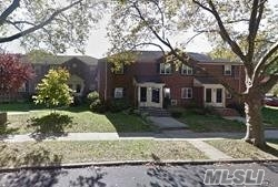Beautiful Updated Apartment For Rent In Oakland Gardens. Features 2 Bedroom, Lr, Dining Room, Kitchen, Hardwood Floors Throughout, Dishwasher And Washer/Dryer On Premises.  Rent Includes Heat And Water. A Must See!