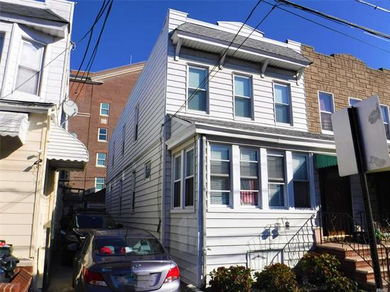 Maspeth, NY Real Estate & Homes for Sale | Signature Premier Properties