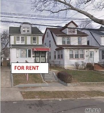 Beautiful 2 Bedroom Featuring Lr, Kitchen, Fbth