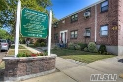 2 Bedroom, 1 Bath Lower Unit. Convenient To Shopping And Transportation.