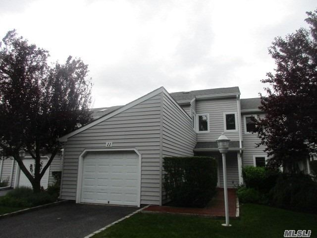 This Is A Fannie Mae Homepath Property! Spacious 2600 Sq Ft 2 Story Condo In Well Maintained Community. Unit Features Living Room/Dining Room Combo With Fireplace, Eik, Master Bedroom Suite With Master Bath, And 2 Additional Bedrooms And 2 Full Baths. 1 Car Attached Garage For Storage And Patio For Entertaining. Close To Shopping And Restaurants