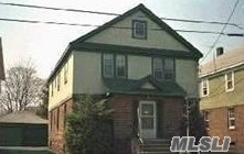 One Bedroom/Hardwood Floor, 2nd Floor. Freshly Painted. Includes All. Shared Coin Operated Washer/Dryer In Basement. Small Pet Considered. Shared Use Of Yard. Sec.8 Approved. 1 Block To Lirr And Starbucks And Walking Distance To Main St.Village/Shopping/Restaurants, .