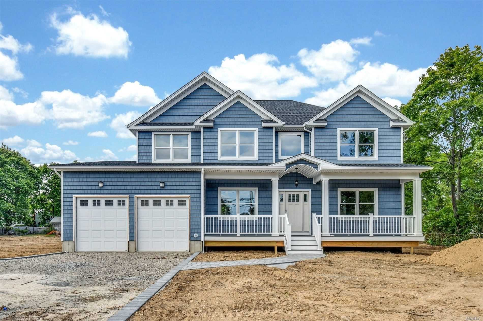 Custom Built Home W/Perfection Shake Front, State Of The Art Custom Kitchen W/Choice Of Granite, Ss Appliance Pkg. Hw Flrs 1st Flr & Upstairs Hallway, Wood Spindle Rails, Custom Baths W/Tub & Shower Enclosure, Ceramic Flrs, Cvac, Alarm, 200 Amp, Recess & Pendants, Lighting, Anderson Windows, Arch Roof, Paver Walk Way & Timber Tech Front Porch ...Much More Call For Details.