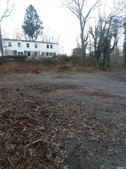 Cleared Lot,  make offer