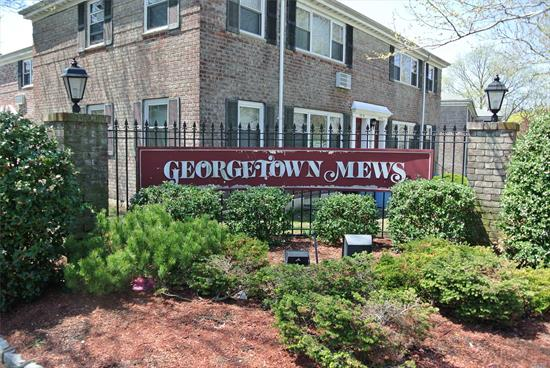 Prime Location! Spacious And Spotless 1st Floor Full 2 Bedroom Garden Style Apt Featuring Spacious Closets And Windows In Every Room! Includes 2 Parking Stickers! Pet Friendly. No Flip Tax! Bus Q25, Q34 On Kissena Blvd., Q64 On Jewel Ave. To E, F, Train. Qm4 Express Bus To Manhattan