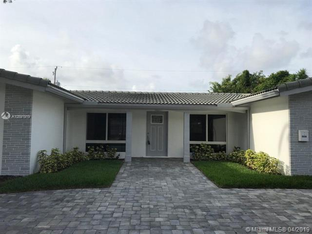 Gain Instant Equity When Buying This Lovely 4 Bedroom 3 Bath Pool Home In Highly Desired Royal Oak Hills. Remodeled Floors Split Master Floor Plan With Large Screened Pool-Side Patio And S-Tile Roof. Interior Laundry. New Driveway And Walkways. Close To All That Boca Raton Has To Offer. Nearby All A+ Rated Schools. Close To Parks And Just 2 Miles To The Beach.