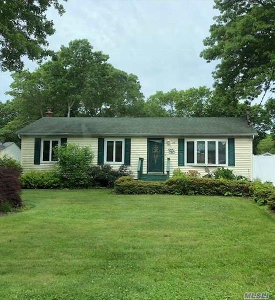 Mastic Ny Real Estate Homes For Sale Signature Premier Properties