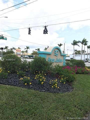 Beautiful Villa Located On Gorgeous Boca Lakes .Boca Lakes Is A 55+ Community , Gated And Very Low Hoa . The Community Club Was Recently Remodeled.The Villa Has 2 Bedrooms And 2 Bathrooms -Tiles Thru Out And New Impact Windows And Remodeled Bathrooms<Br />Furniture Negotiable