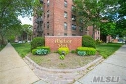 This Large 1 Bedroom Apartment Has A Spacious Living Room And Dining Area. Co-Op Has Olympic Sized Pool And Tennis Court On Site Along With A Playground And Park Like Central Area With Park Benches. Close Distance To Beautiful Cunningham Park. 24.Hr Security. Express Bus To Manhattan On Bell Blvd Or L.I.R.R On 42nd And Bell Blvd