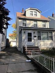 Whole House Rental With Excellent Condition Nice Size 3 Brs And 25 Baths Finished