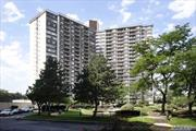 Stunning Large 2 Bed, 2 Bath Apt. Beautiful Open Concept Floor Plan., S/S Appliances, Granite Counters, Huge Center Island. View Of Nyc Skyline. Terrace. Full State, Of The Art Health Club. Gym, Tennis, Pool, Shopping, Bistro Salon Dry Cleaners  !!!!! Just Perfect!!!!!