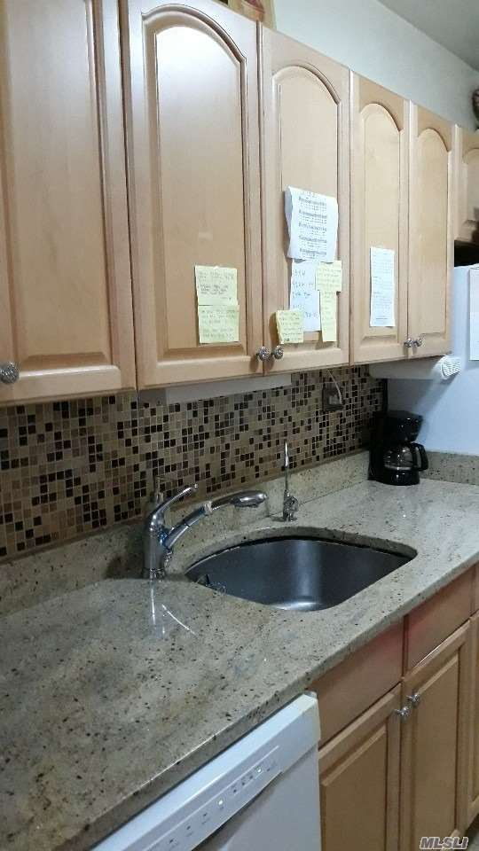 Updated Kitchen, Lot Of Closets< Hardwood Floors, Pool, Tennis Court, Community Room