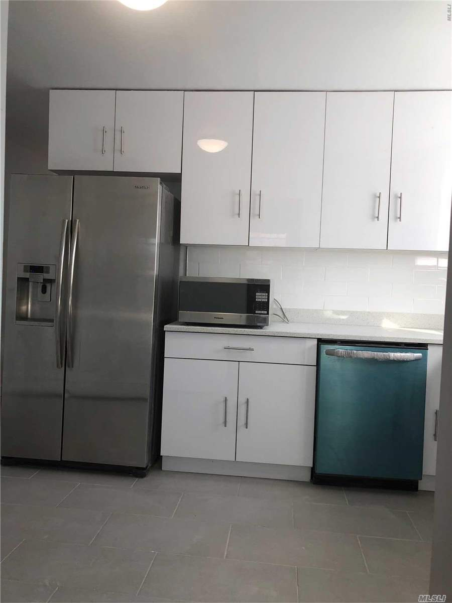Convenient Located Close To R/R Station, Village Shop, School, Parks, Beach, And Marine.
