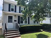 Super Charming & Quaint 1920's Colonial located in the Inc Village Williston Park. Full of charm and old world detail. Nicely nestled mid-block on quiet tree lined neighborhood street. Pancakes in Breakfast Nook and a big Thanksgiving Dinner in the Formal Dining Room....And...it offers very Easy Access to LIRR,  Parkways to beaches and Mountains, stores, restaurants, hospitals, etc.. All Village Amenities. Motivated Seller
