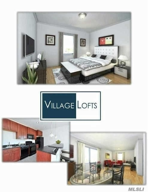 Village Lofts Is A Newly Constructed Rental Complex In Hempstead. The Distinct 1&2 Bdrm Apts Offer Luxury Living In A Gated Community At Affordable Prices. Cable & Internet Ready W/ Open Floor Plans, Washer/Dryer & Energy Star Appliances. Limited Free Parking. Elevator-Operated W/ A Community Room & More! Village Lofts Is Conveniently Located Close To Universities & Train. Incentives Being Offered To Rent This Apartment! Come Take A Look!