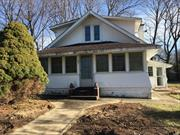 Beautiful Renovated Spacious 3 Bedroom, 2 Bath & Much More!