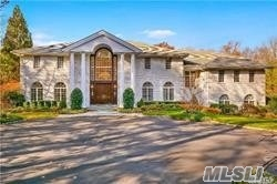 Magnificent Brick Georgian With Gated Entry Located In The Prestigious Community Of Tall Oaks. Beautifully Appointed With The Finest Of Materials. The Home Offers A Cherry Paneled Library, Finished Walk Out Lower Level, Multi Level Decking, Outdoor Cooking, Hot Tub, Stone Patios, Two Pools & Sport Court.