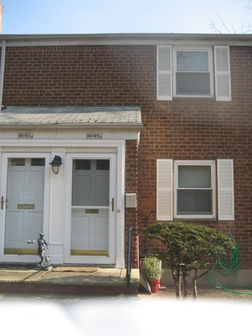 ID# (BER) Beautiful 2 Bedroom Co-Op Apartment For Sale In Glen Oaks. Features Eff Kitchen, 2 Bedrooms, Living Room And 1 Bath. Brand New Interior Doors And Moldings. Washer And Dryer Included, Lots Of Storage In Attic And Separate Entrance.   For more information please contact (718) 747-7747 or visit our website at www.CarolloRealEstate.com   Why Go Anywhere Else?