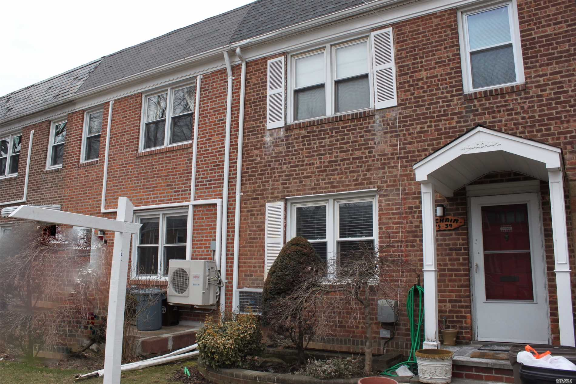 This Property Has Been Lovingly Cared For And Is In Excellent Condition. Some Features Include An Updated Kitchen And Bath, Beautiful Hardwood Floors, Nice Built-In Shelving And More. There Is A Nice Yard Space In The Rear Of The House Where One Can Enjoy The Quiet Nature Of The Neighborhood Or Even Make Space To Park A Car. Enjoy Being Conveniently Located To All Shopping And Transportation. This Home Is Zoned For The Highly Rated P.S. 173 In School District 26.