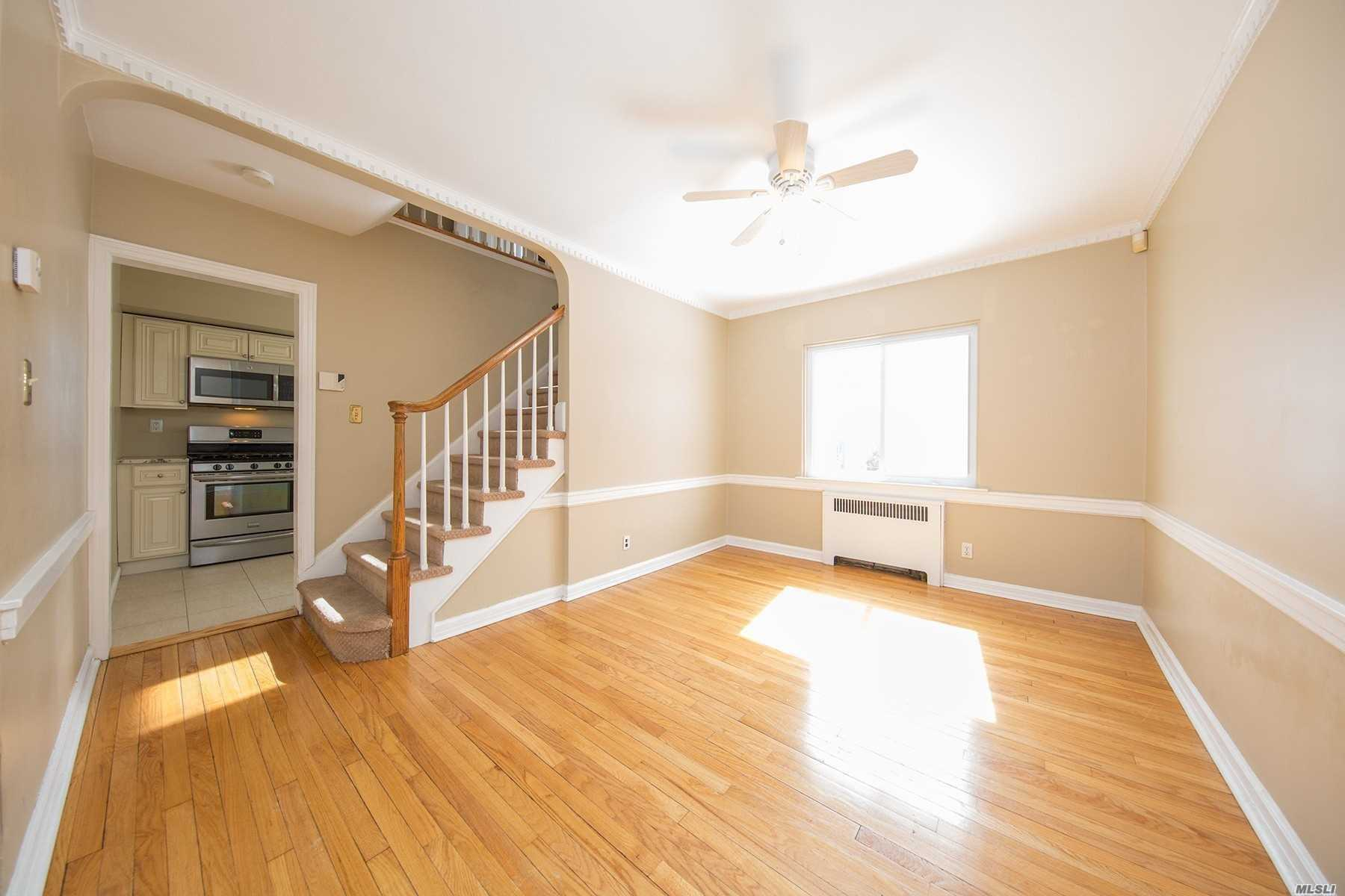 Well Maintained Home On A Great Property House Is Available, 3 Bedrooms And 2 Full Baths.