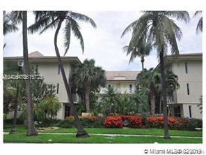 Beautifully Remodeled 2/2 Tropical Get-Away On Key Biscayne! Literally Blocks To Everything Such As Beach, Parks, Shopping, Tennis And Village Mall Events- All In A Very Safe And Secure Island Paradise. Completely Remodeled Condo With Tile Floors In Living Areas. Building Amenities Include Pool And Barbecue Area. Take Advantage Of True Florida Living At Its Best! Beach Access! Owner Motivated. Rented Until 8/14/2019 For $2, 000 Per Month
