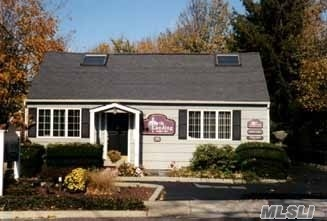 Bright And Open 3 Room Office Suite On First Floor With Utilities Included.