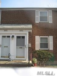 Beautiful 2 Bedroom Upper Unit W/ Seperate Entrance. All New Interior Doors And Molding. Washer/Dryer In Unit. Pull Down Stairs To Large Attic, Good For Storage. Hardwood Flooring Throughout. Pet Friendly Apartment. Includes Access To Tennis Court. Parking Available. Must See!!