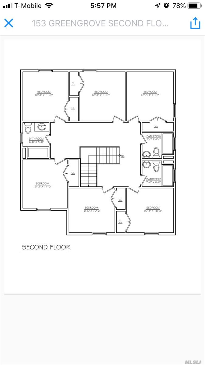 Just Have Blue Prints For Now, Have A Model Home Would Need 48 Hr Notice Notice To Show Owners Quality Of Work.