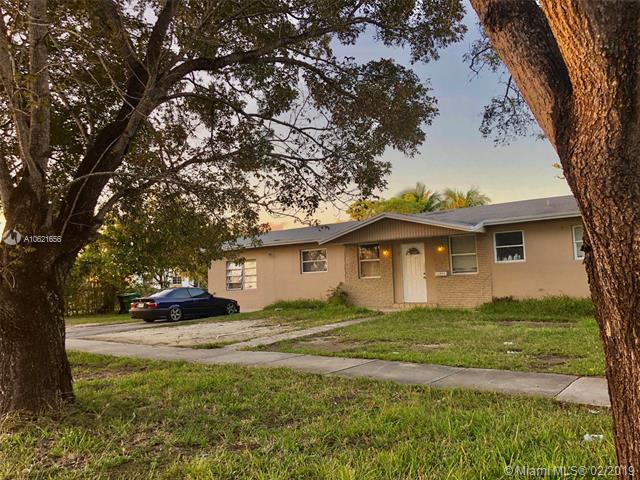 Short Sale Subject To Bank Approval. Property Needs Tlc. The House Is Split Into 3 Sections.