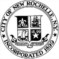Luxury, upscale property with the finest amenities and upscale features. Pool, shimmery hardwood flooring, granite counter-tops, stainless appliances, spacious open floor-plan, High ceilings, custom woodwork and trim. Fitness center and dog park for residents. Amazing features and close proximity to all that sought after downtown New Rochelle has to offer.   New Rochelle  residents enjoy private beach rights, boating, tennis,  amazing restaurants, parks and recreation.  A short train ride to NYC.   View 100's of Privately Listed, Hard to Find Rentals at www.harborviewrealestate.com or Contact a Leasing Agent about this rental and others at 914 834-8200.