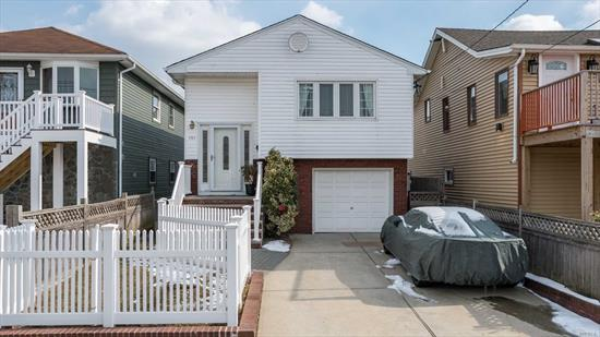 Island Park Ny Real Estate Homes For Sale Signature