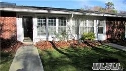 Lovely Eton Model Overlooking The Woods. Clean And Modern Home Totally Updated.