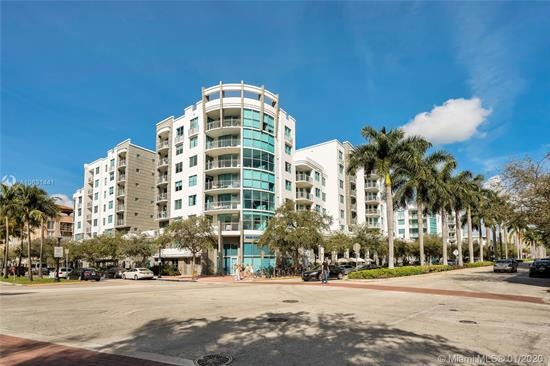 Beautiful 1 Bedroom Overlooking The South Of Fifth Neighborhood. Balcony Faces North Over The Quiet Part Of The Street. Condo Is Renovated With Washer/Dryer In The Apt, Marble Countertops, Stainless Steel Appliances. The Building Is Located In The Perfect Area Of Miami Beach, 2 Blocks From The Ocean And Next To The Best Restaurants In Miami Beach. Easy To Show. Unit Is Rented Until April 30, 2020 Unfurnished $2300.