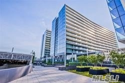 brand new building, new furnitures, large balcony, amazing amenities incl pool, fitness center, gym room, playgrd, sauna, tennis, basketball, Etc.