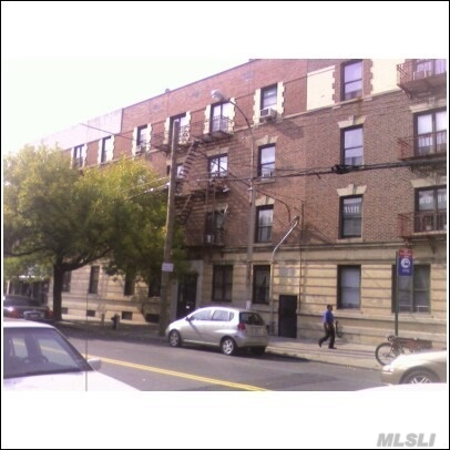 24 Family Investment Opportunity in Heart of Astoria