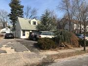 1 Family 5 Bedroom. 3 full bath Need a little TLC but great neighborhood and schools, lots of potential. MUST SEE