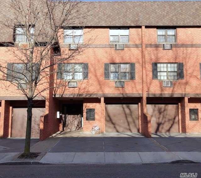 220 70 64th Ave Unit C Bayside NY 11364