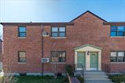 New Listing In Beech Hills! 3 Bedrooms On First Floor Features Hardwood Floors, New refrig & Stove. School Dist #26. Near Shopping & Transportation, Q30, Qm5, Qm8, Qm35. Maintenance Includes All Utilities & Parking! Sale May Be Subject To Term & Conditions Of An Offering Plan. All Offers Must Have Pre-Approvals. Debt To Inc Ratio Can Not Exceed 36% Of Gross Income. Seller Pays Flip Tax.