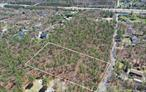 1.12 Acres, Wooded Lot, Paved Road